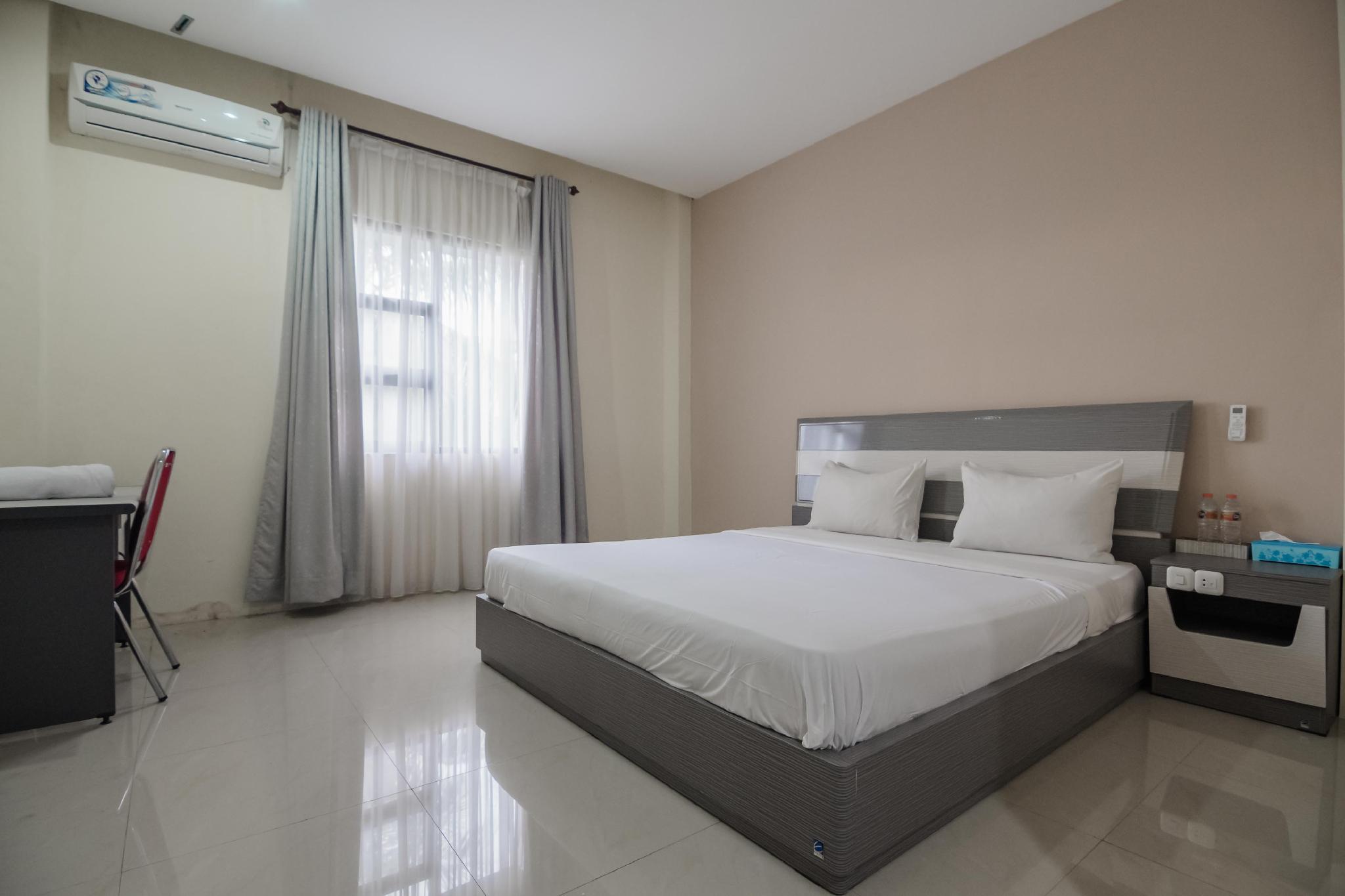 hotel sunrise banjarbaru indonesia photos room rates promotions rh agoda com