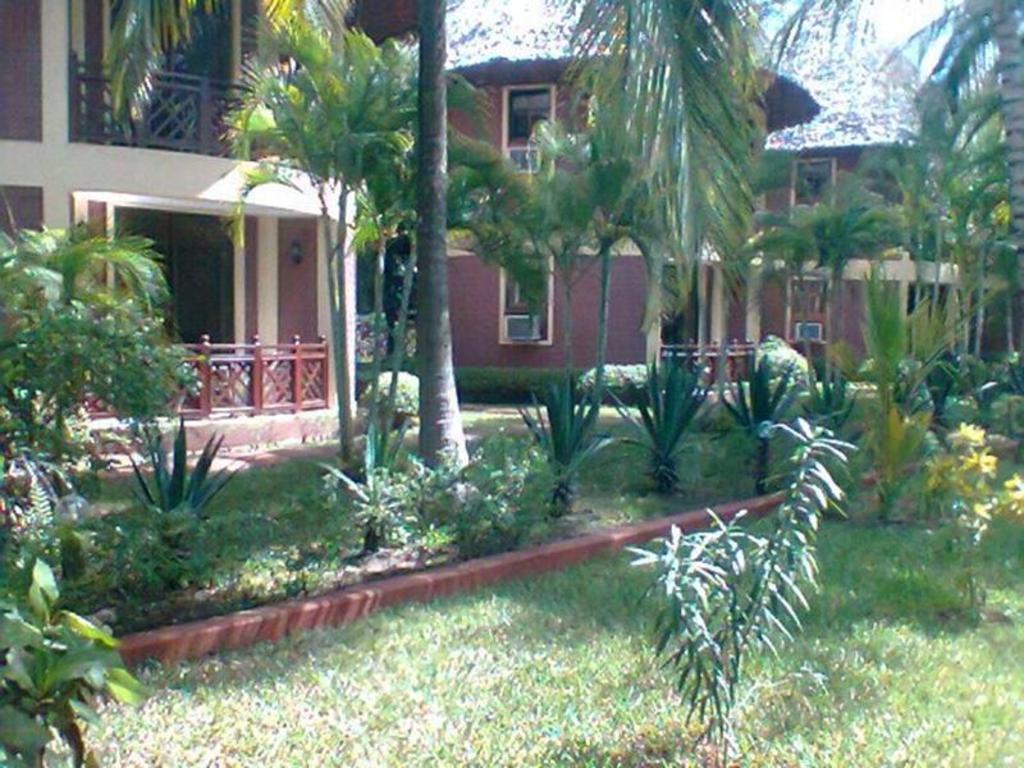 Best Price on Sunrise Beach Resort in Dar Es Salaam + Reviews!
