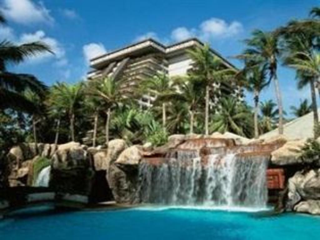 Acapulco Essen best price on princess mundo imperial riviera diamante acapulco in
