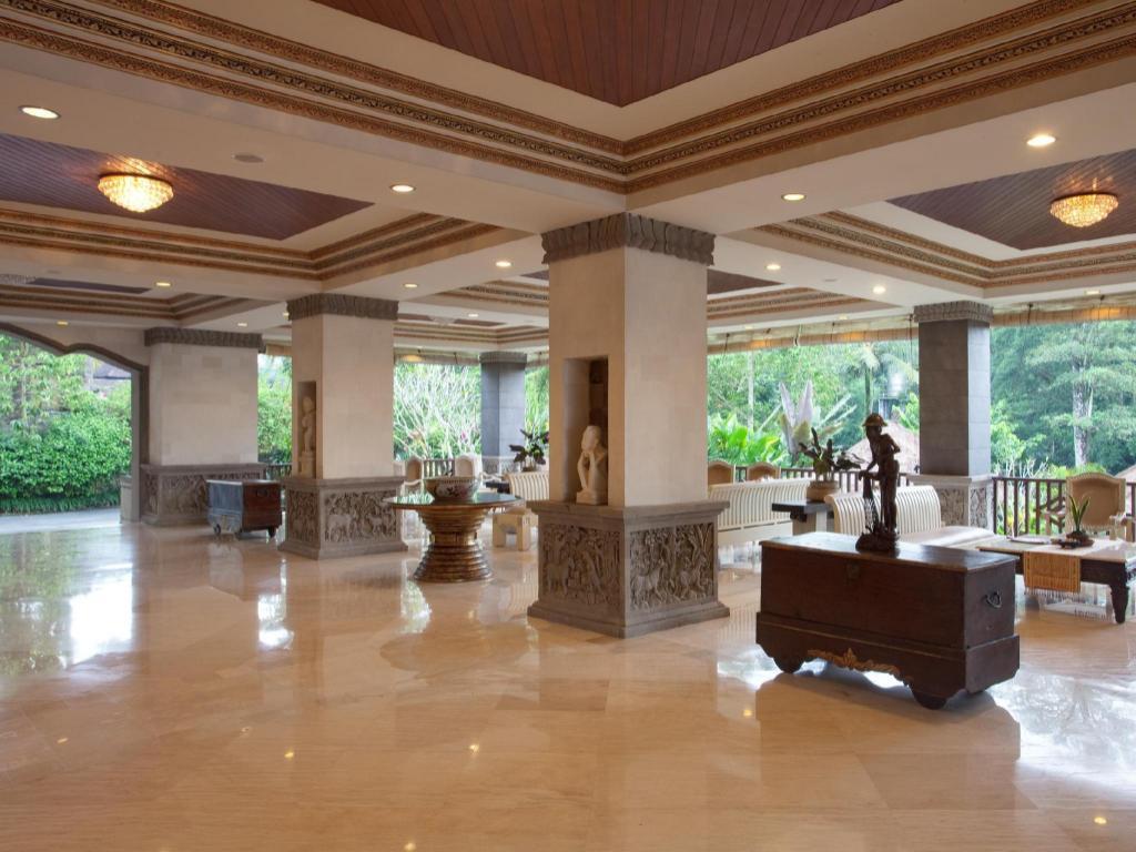 Rooms: Rijasa Agung Resort And Villas In Bali