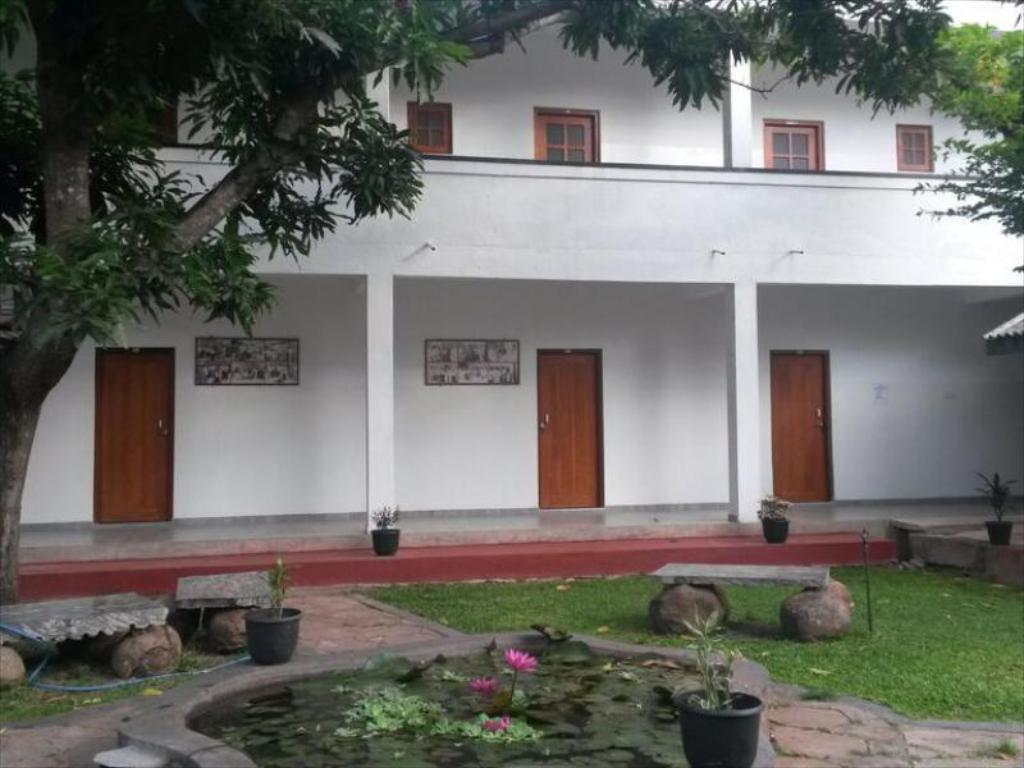 best price on rathnamali pilgrims rest guest house in anuradhapura