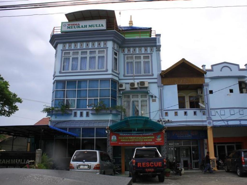 Image Result For Pulsa Murah Di Meurah Muliaa
