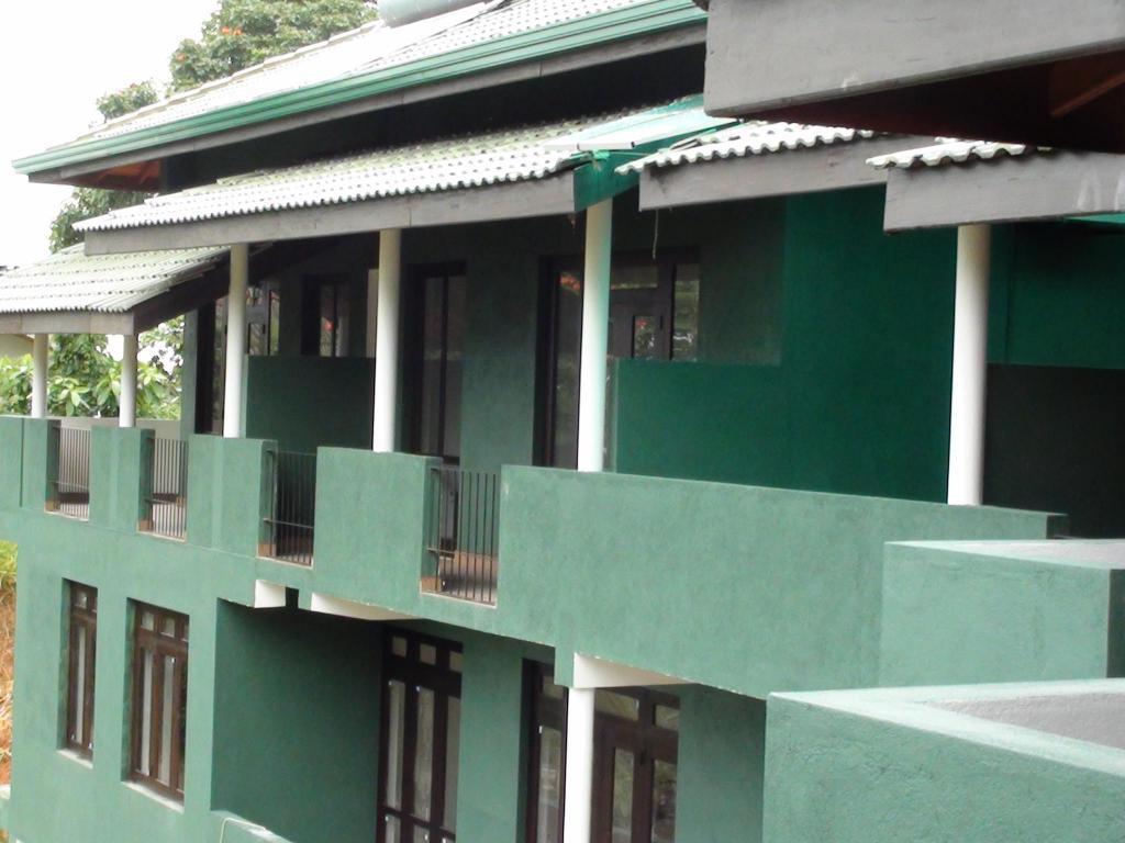 Hotel Estelle Best Price On Hotel Estelle In Kandy Reviews