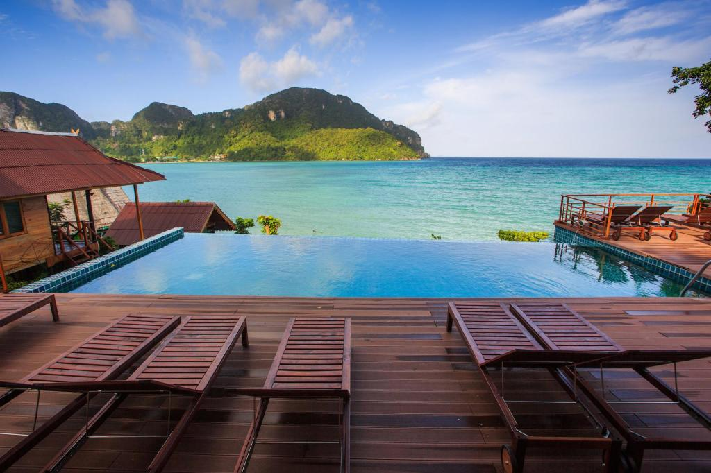 Cobble Beach Hotel Koh Phi Phi