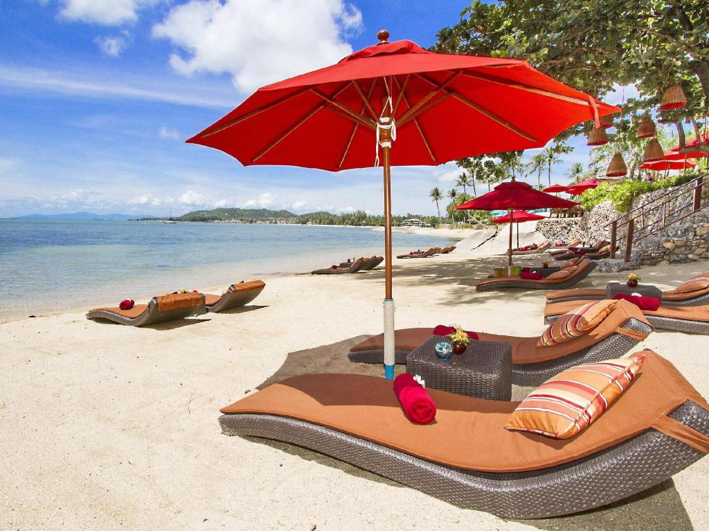 Rocky s Boutique Resort. Best Price on Rocky s Boutique Resort in Samui   Reviews