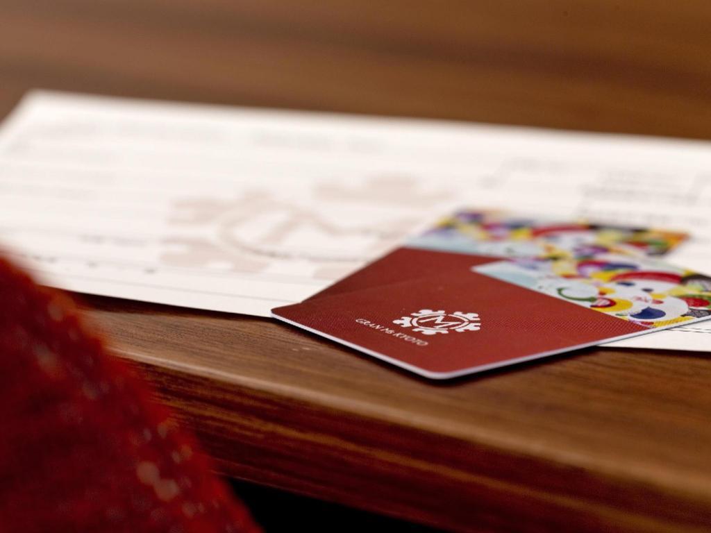 Hotel gran ms kyoto kyoto ofertas de ltimo minuto en for Ofertas de futones