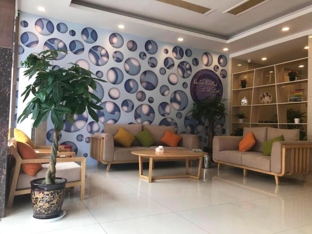 ribenmmmmeinuquanbubaoguang_pai hotels·chengdu xindu baoguang plaza