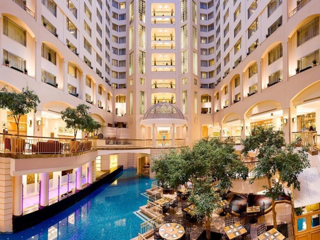 Best Price On Hotel Grand Hyatt Washington In D C United States