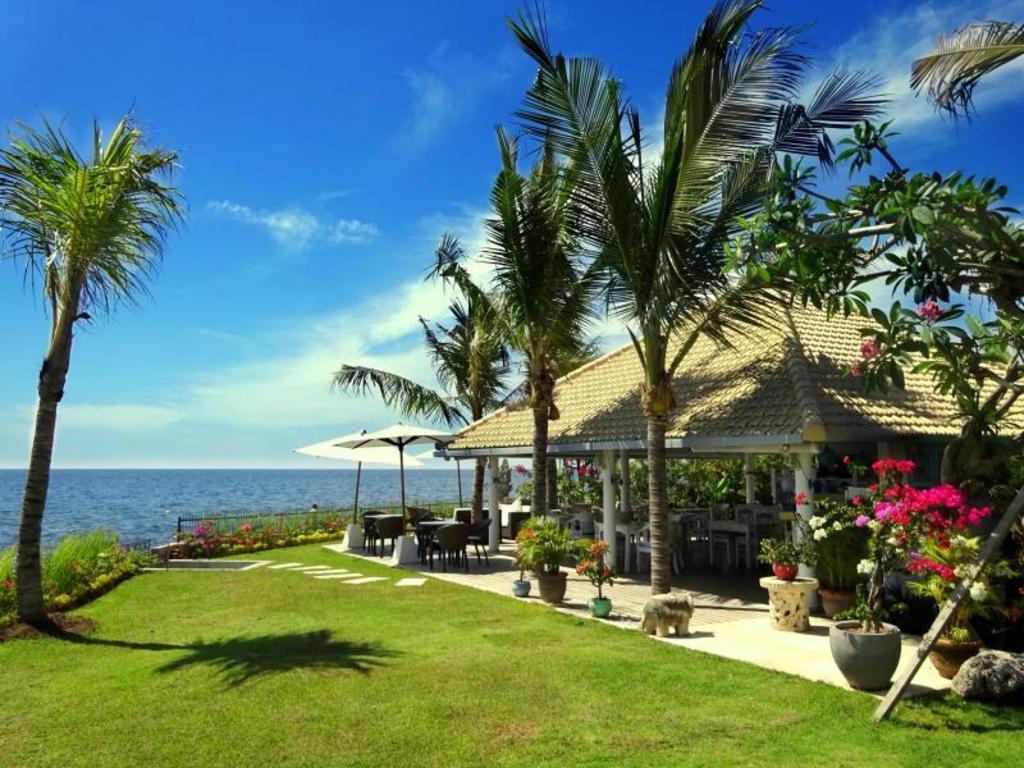Best Price on Mayo Resort in Bali + Reviews!