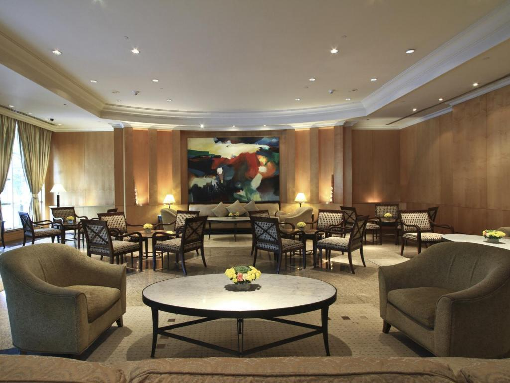 The Bellevue Manila In Philippines Room Deals Photos Reviews