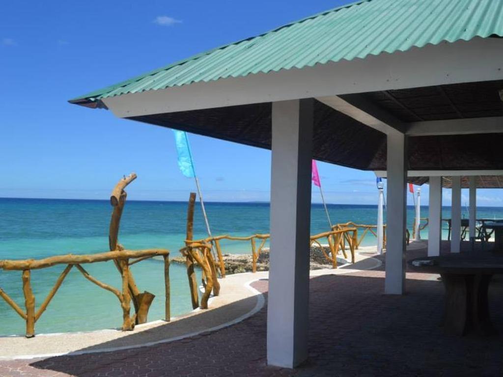 Best Price On Seahorse Tourist Inn In Cebu Reviews