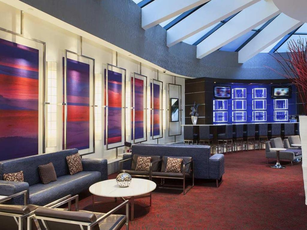 Hotels With Smoking Rooms In Times Square