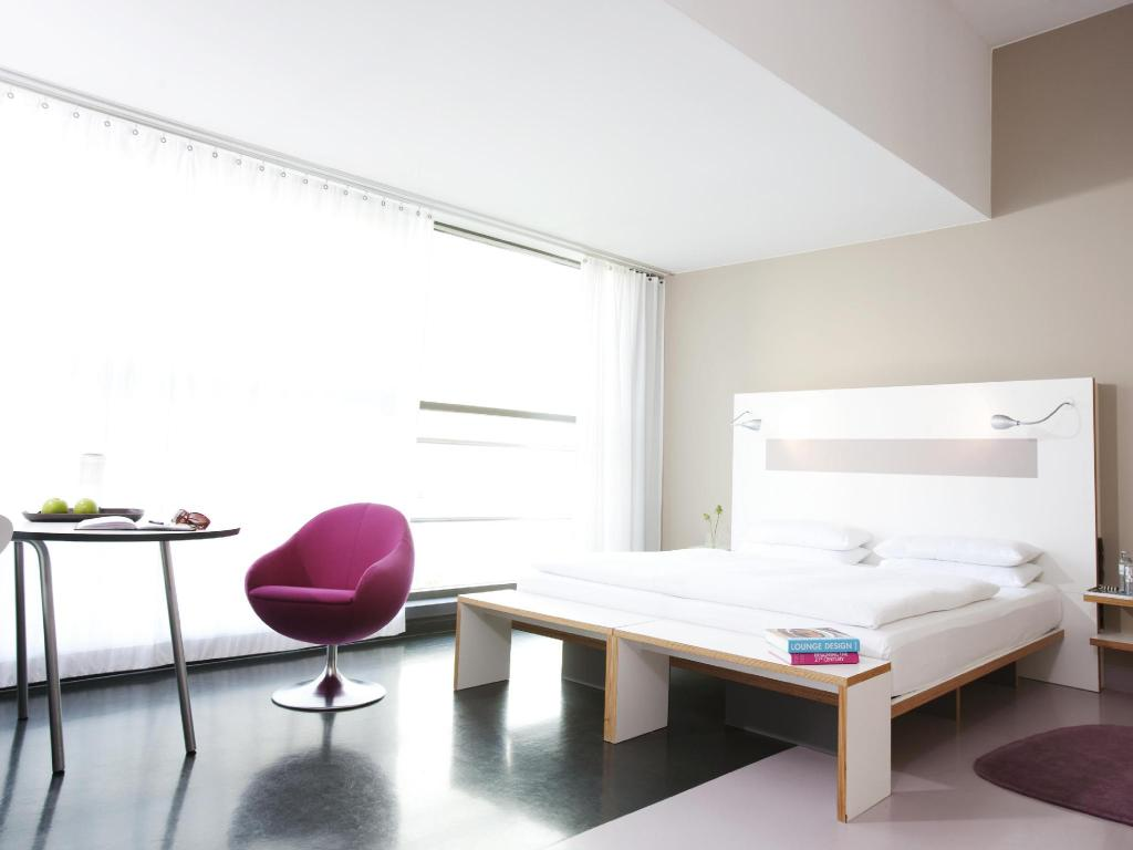 Damm Design best price on hotel ku damm 101 in berlin reviews
