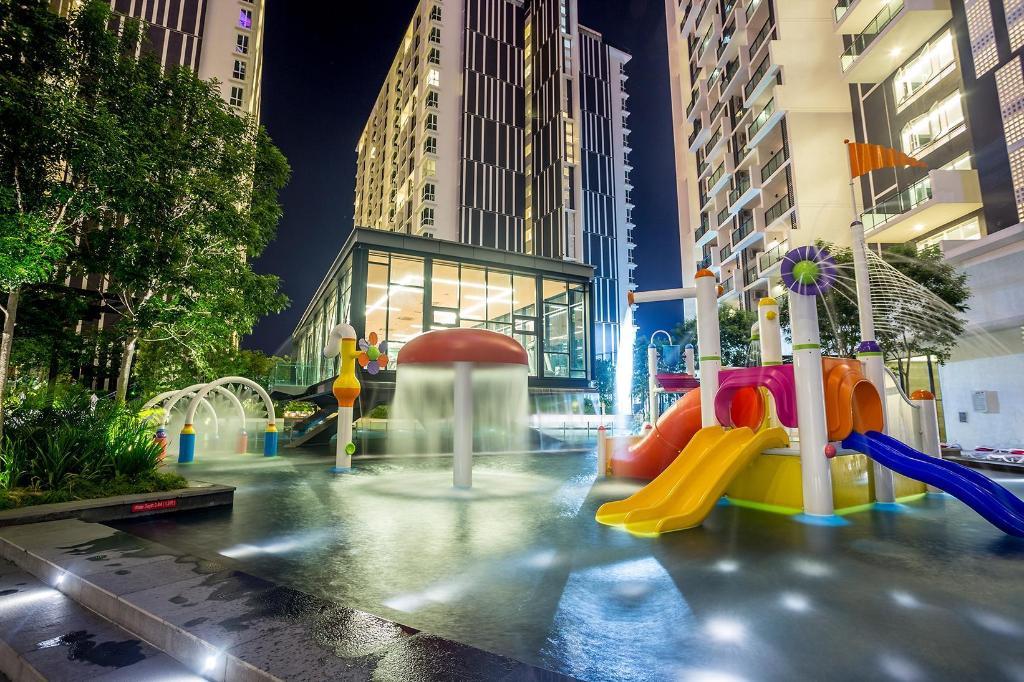 Avis Swiss Garden Hotel Melaka Malacca Malaisie Agoda Com