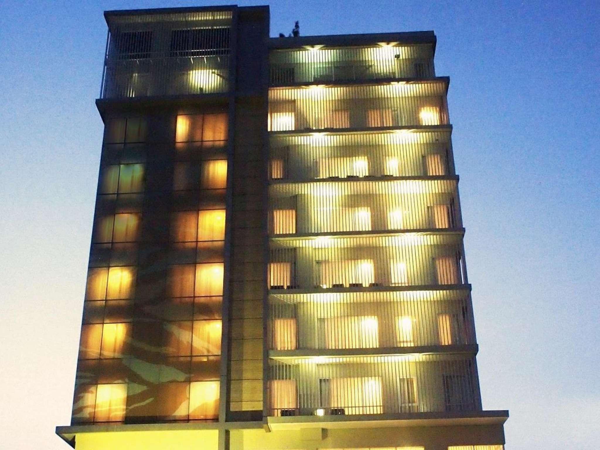 arch hotel bogor room deals reviews photos indonesia rh agoda com
