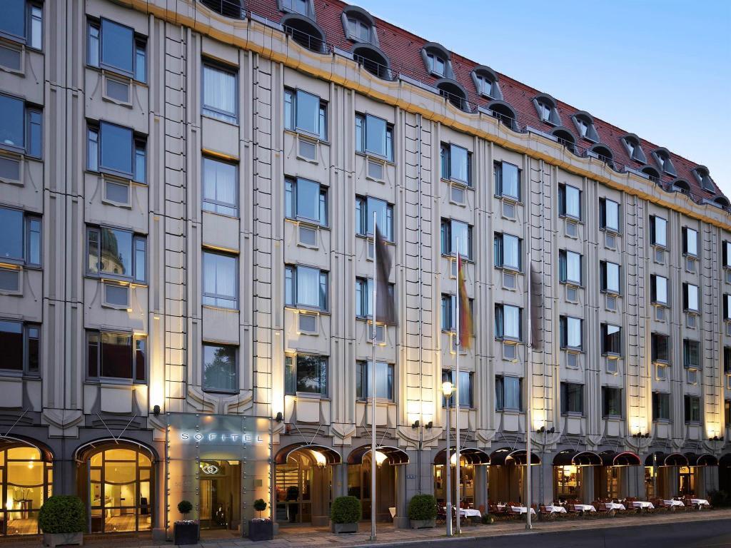 Casino In Berlin
