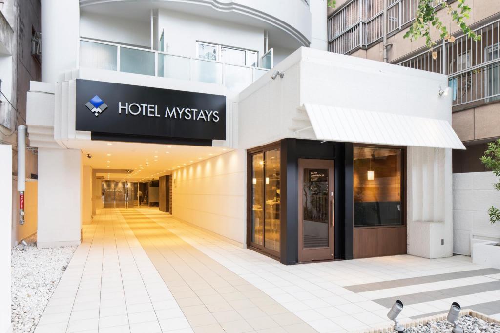 """""""Hotel MyStays Shinsaibashi""""的图片搜索结果"""