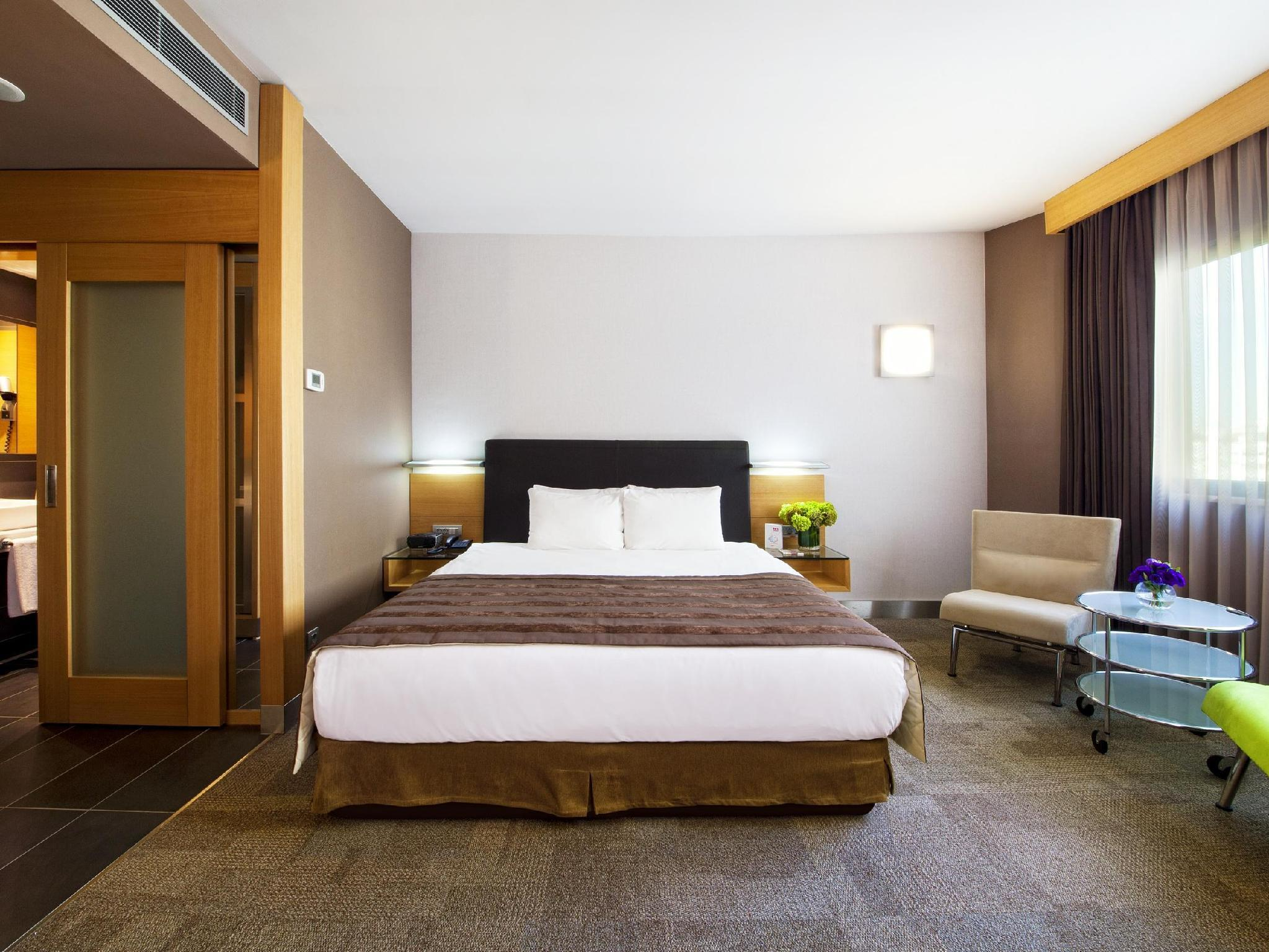 Best price on point hotel taksim in istanbul reviews for Taksim premium hotel