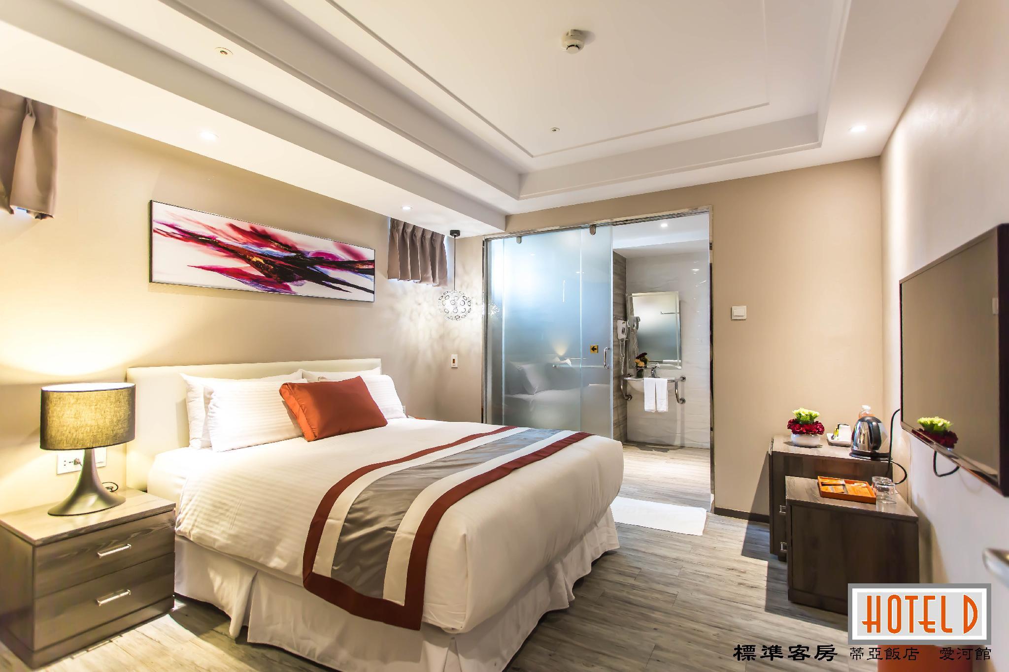 背景墙 房间 家居 起居室 设计 卧室 卧室装修 现代 装修 5760_3840