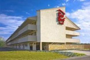 Best Price On Red Roof Inn Tampa Brandon In Tampa (FL) + Reviews!