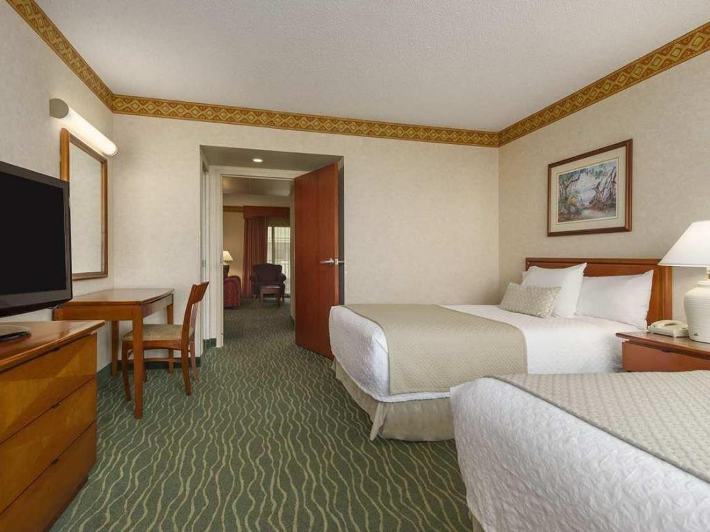 cheap hotels near busch gardens. More About Embassy Suites Tampa Usf Near Busch Gardens Hotel Cheap Hotels Z