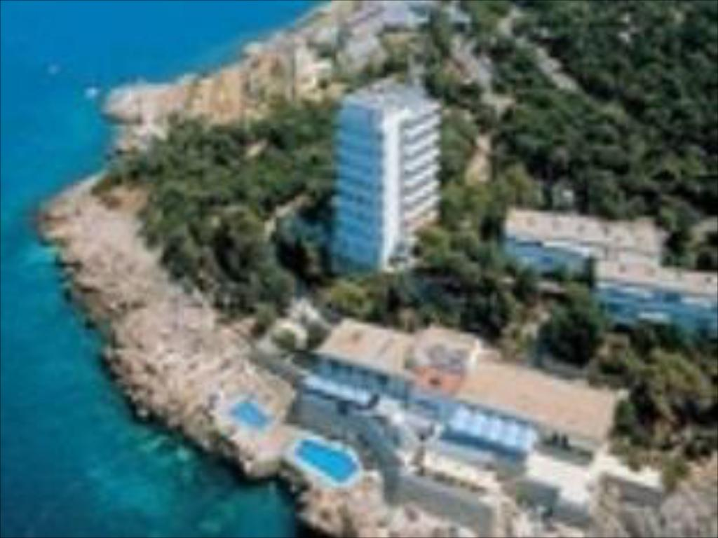 More about Hotel Neptun Dubrovnik