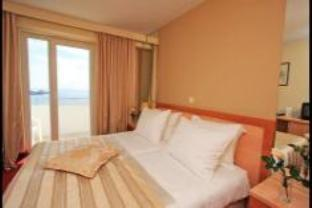 Panoramic Double/Twin Room Sea View