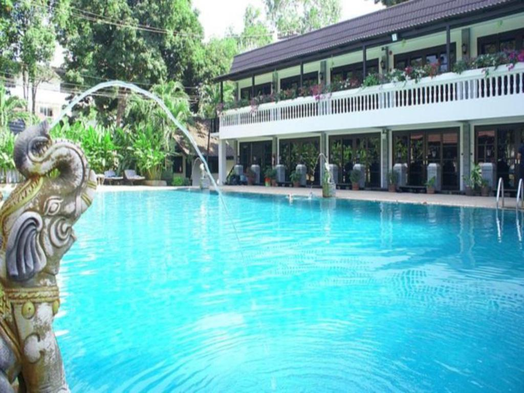 best price on royal orchid resort in pattaya + reviews!