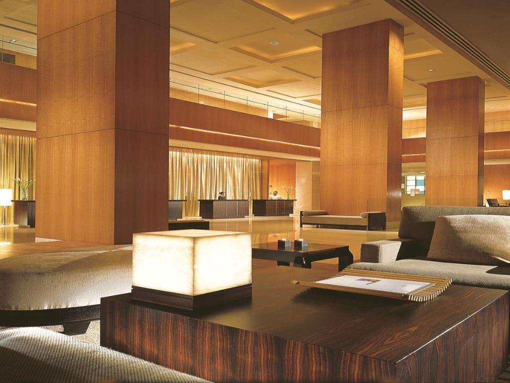 Best Price On Amara Singapore In Reviews