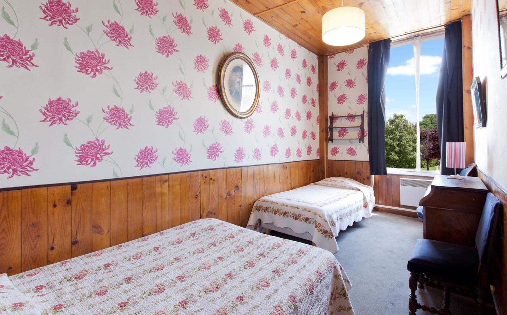 Hotel esmeralda piura fotos 74