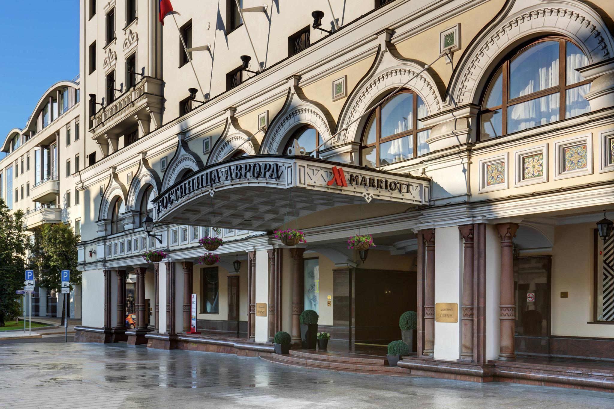 moscow marriott royal aurora hotel room deals reviews photos rh agoda com
