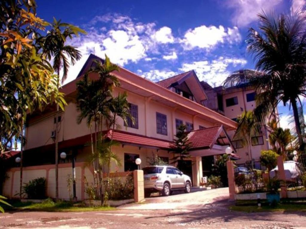 More About Sepinggan Hotel Balikpapan