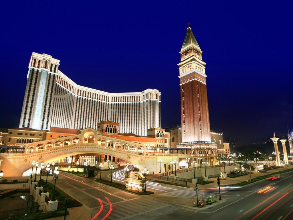 Best price on the venetian macao resort hotel in macau reviews more about the venetian macao resort hotel thecheapjerseys Images