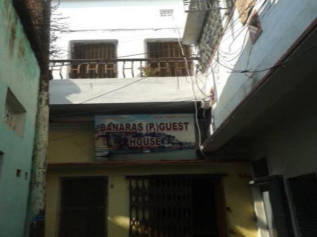 best price on banaras paying guest house in varanasi + reviews!