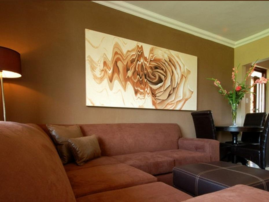 More About Avemore At Twee Pieke Luxury Apartments