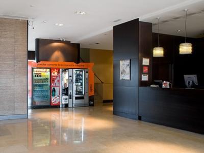 Best Price On Hotel Mercader In Madrid Reviews  ~ Restaurante Chino Villaverde Bajo