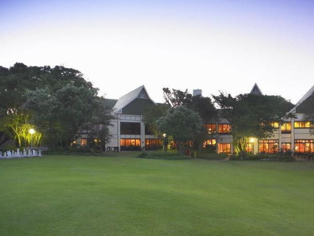 Sunday River Hotels Deals