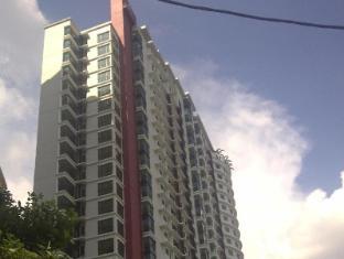 Hotels near Little India Brickfields, Kuala Lumpur - BEST