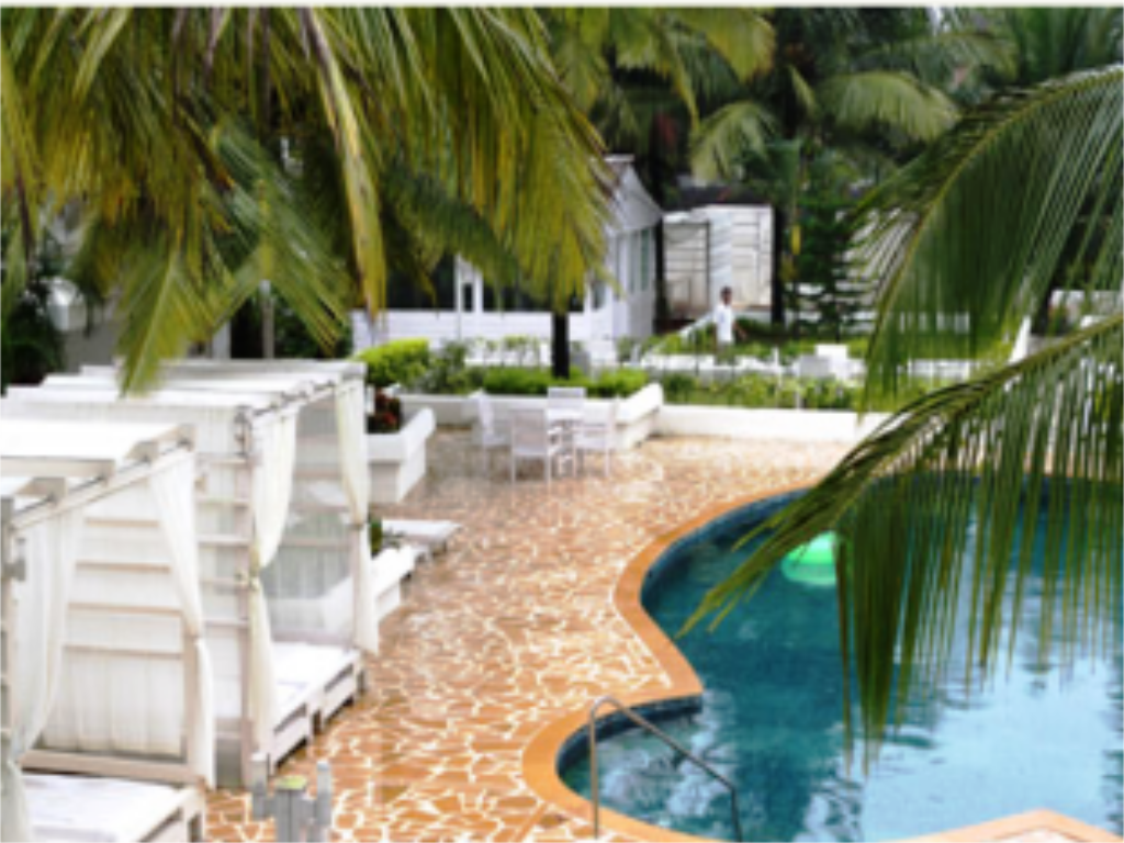 Best Price On Soul Vacation Resort In Goa Reviews