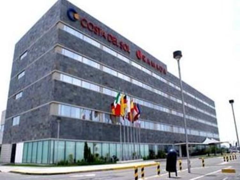 Lima Peru Airport Hotel
