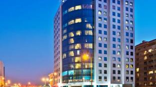 Qatar Hotels - Online hotel reservations for Hotels in Qatar
