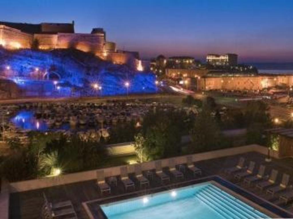 Best Price On Radisson Blu Hotel Marseille Vieux Port In Marseille - Quality hotel marseille vieux port