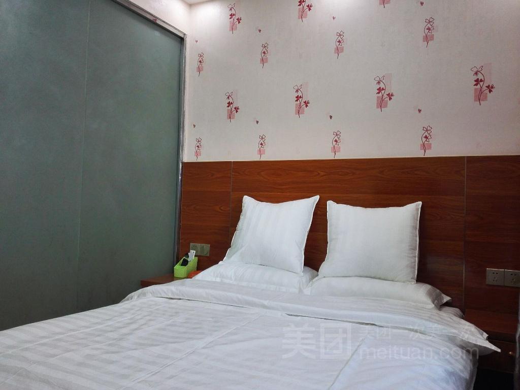binguantoupai_碧晓宾馆(原温沁宾馆) (bi xiao bin guan)