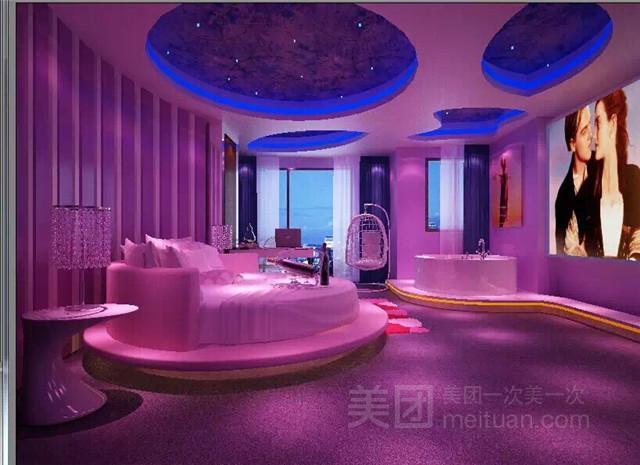 华中房间大全情趣(云屋店)(yunwuqingquzhutijiudian)主题图片的酒店酒店厦门情趣图片