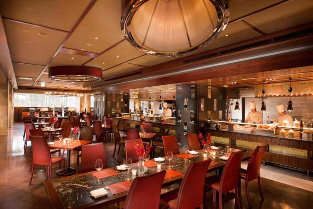 Best Price On Hilton Tokyo Bay In Tokyo Reviews