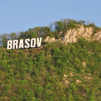 Brașov Hoteluri, 1.568 hoteluri