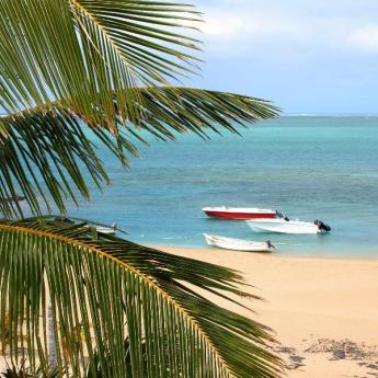 Hôtels Iles Rodrigues, 107 hôtels