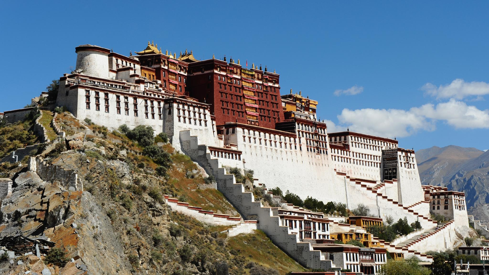 10 best lhasa hotels hd photos reviews of hotels in lhasa china rh agoda com