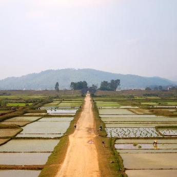 Sầm Sơn (Thanh Hóa) khách sạn, 233 khách sạn