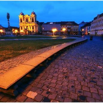 Timișoara Hoteluri, 619 hoteluri